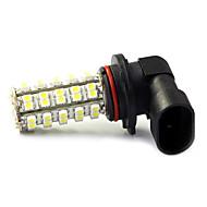 9006 lâmpada de névoa led hb4