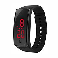H1 Smart-Armband Wasserdicht Timer