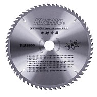 Talon 9 Inch Alloy Saw Blade Is 230 X 60T -/1 Woodworking Saw Blade For Wood