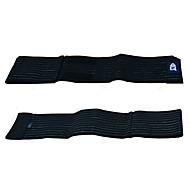 Unisex Dehnungs-Bandage Hand & Handgelenkschiene Dehnbar Schützend Multifunktion Fußball Sport Alltag Elasthan Nylon