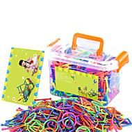 Kocke za slaganje Playsets vozila za poklon Kocke za slaganje Nove igračke Igračke za kućne ljubimce5-7 godina 8-13 godina 14 godina i