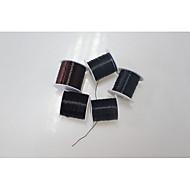 Acessórios para Modelagem de Cabelos Cobre Ferramentas perucas de cabelo