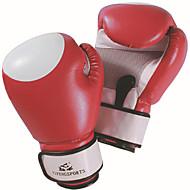 Schlagpolster Boxsport PU-
