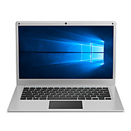 Laptop-uri notebook ultrabook notebook 14 inch intel atom quad-core 4gb ram 64gb hard disk windows10 intel hd 2GB