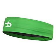 Helmvoering Bandana's Unisex Ademend Anti-Slip Zweetafvoerend Comfortabel voor Training&Fitness Racen Recreatiesport