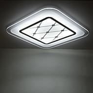 Vestavná montáž ,  moderní - současný design Obraz vlastnost for LED Kov Obývací pokoj Ložnice Jídelna Kuchyň studovna či kancelář