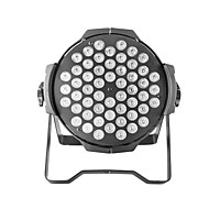 LED-Floodlights Magic LED Light Ball Party Disco Club DJ Toon Lumiere LED Crystal Light Laser Projector 150W - - - Automatische strobe