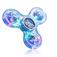 Kézi Spinner Játékok Játékok ABS EDC Enyhíti ADD, ADHD, a szorongás, az autizmus