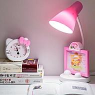 10 Les LAPM Kids , Fonctionnalité pour Mignon Pour les enfants Lampes ambiantes Décorative , avec Autres UtilisationInterrupteur ON/OFF