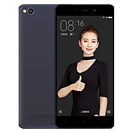 Xiaomi Redmi 4A Global 5.0 tum 4G smarttelefon (2GB + 32GB 13 MP Quad Core 3120 mAh)