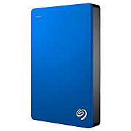 Seagate blue stdr4000302 2,5 inch 4t usb3.0 externe harde schijf