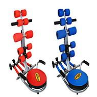 Push-up pruhy hrudník expander postava cvičení trimmer&Fitness unisex metal