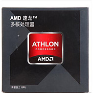 amd athlon x4 series 870k fm2インターフェイスCPU