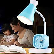 40 Les LAPM Kids , Fonctionnalité pour Mignon Pour les enfants , avec Utilisation Interrupteur ON/OFF Interrupteur