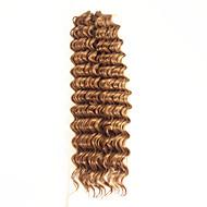 Ekstenzije za kosu Sušilo za pletenice