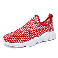 2017 Men Mesh Sneakers New Sneakers Camouflage Athletics Shoes