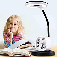 10 Les LAPM Kids , Fonctionnalité pour Mignon Lampes ambiantes Décorative Lumineux , avec Autres UtilisationInterrupteur ON/OFF Toucher