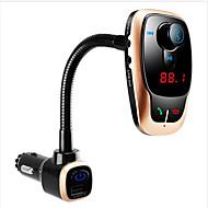 Coche V2.1 Reproductor MP3