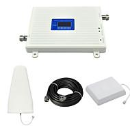 läppäriantenni N-naaras mobile signaali tehosterokotus GSM/3G 890-915/925-960mhz 1920-1980/2110-2170