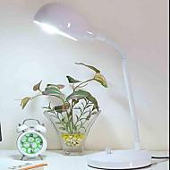 40 Luminária de Escrivaninha , Característica para Luminoso Redução de Intensidade , com Pintura Usar Interruptor On/Off Interruptor