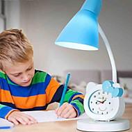 10 Les LAPM Kids , Fonctionnalité pour Mignon Pour les enfants Lampe LED , avec Autres Utilisation Interrupteur ON/OFF Interrupteur