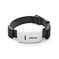 Rastreadores Inteligentes Suspensão Longa Anti-lost Controle APP Cerca eletrônica Alarme Automático SOS GPS Bluetooth