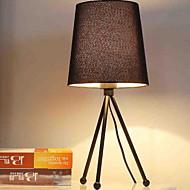 40 테이블 램프 , 특색 용 주위 램프 장식 Dinmable , 와 기타 용도 온/오프 스위치 스위치
