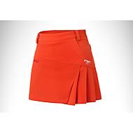 Naisten Golf Hameet ja puvut Fitness, Juoksu & Yoga Rento Golf