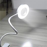 8 모던/현대 바닥 램프 , 특색 용 눈부심 방지 , 와 그외 용도 온/오프 스위치 스위치