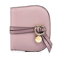 Modni pravi kožne žene torbicu novčanik ženski kratki novčanik za kreditne kartice dame male novčanike kvačilo m06886