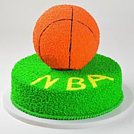 Moldes de bolos 3D Uso Diário Jóias Other Ferramenta baking