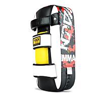 Zielscheiben für Kampfsportarten Taekwondo Boxen Formschluss
