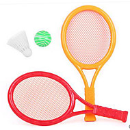 Sport și Joacă în aer liber Circular Plastice 6 ani și peste 3-6 ani