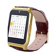 Női Férfi Sportos óra Katonai óra Ruha óra Okos karóra Divatos óra Karóra Egyedi kreatív Watch digitális karóra Kvarc DigitálisNaptár GPS