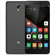 Xiaomi Xiaomi Redmi note2 5.5 inç 4G Akıllı Telefonlar ( 2GB + 16GB 13 MP Sekiz Çekirdekli 3060mAh )
