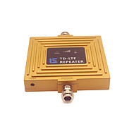 Td-lte 4g 2575--2635mhz sygnał wzmacniający sygnał wzmacniający telefon komórkowy wzmacniający sygnał
