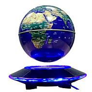 צעצוע ודגם אסטרונומיה עגול פלסטיק 6 שנים ומעלה