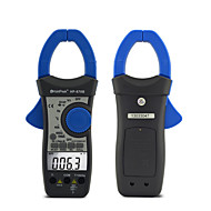 Multímetros - HOLDPEAK - HP-870B - Tela Digital