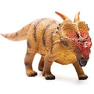 動物アクションフィギュア ドラゴン 動物 青少年 シリコーンゴム クラシック/タイムレス