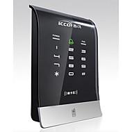 I31c controle de acesso de tela sensível ao toque ultra-baixa temperatura anti-cracking indústria de impermeabilização suporte de leitor