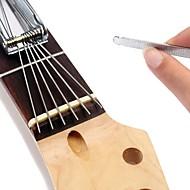 מקצועי כלים לתיקון ברמה גבוהה גיטרה מכשיר חדש מתכתי אבזרי כלי נגינה