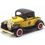 クラシックカー おもちゃの車 車のおもちゃ プラスチック