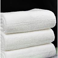 Badehandtuch,Stickerei Gute Qualität 100% Baumwolle Handtuch