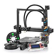 impressora tarantula 3d impressora dupla extrusora 200 * 200 * 200mm impressora de educação rápida diy de velocidade de impressão a preço