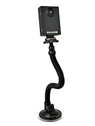 Автомобильный видеорегистратор высокого разрешения 1280 * 1024 DVR / Digtial видеомагнитофон (YP-06094)
