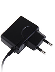 European/EU Charger for NDS Lite (100~250V AC)