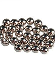 aimant néodyme sphères nib (6mm / 20-pack)