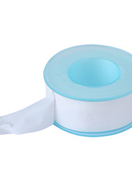20 m Teflon-Rohr Sanitär Gewindedichtband (0.572-wm020cy)