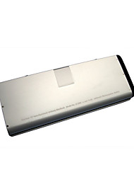 "Replacement Laptop Battery A1280 for APPLE  13"" New Alum Unibody MacBook Series(GSA1280)"