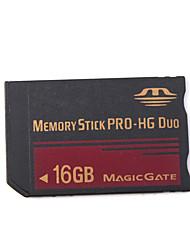 Tarjeta de Memoria Barata SONY 16G con Superalta Velocidad